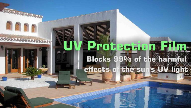 uv protection caption